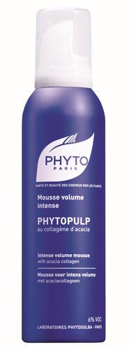 Phytopulp mouse 200ml spray