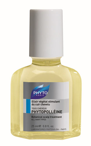 PHYTOPOLLEINE - PHYTO (125 ML)