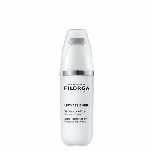 Filorga lift designer serum 30 ml