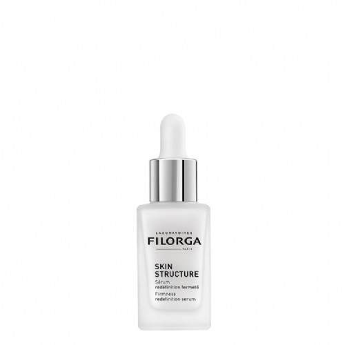 FILORGA SKIN STRUCTURE 30ML