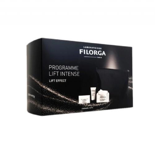 Filorga cofre lift structure crema