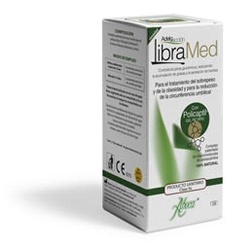 ADELGACCION LIBRAMED (FRASCO 100 G)