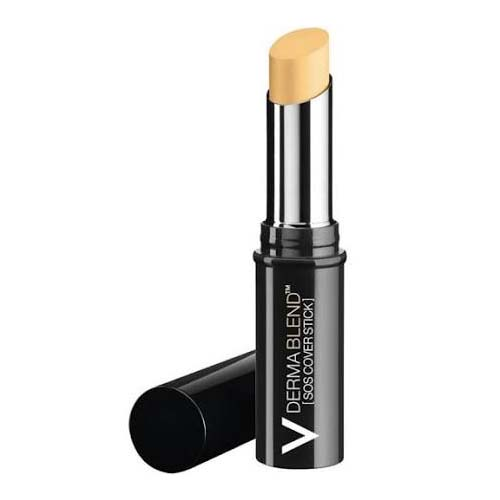 Vichy Dermablend cosmetica correctora (14 h 45 gold)