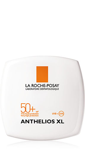 La Roche Posay Anthelios XL compacto spf 50+