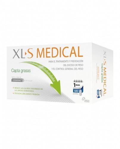 Xls medical original nudge plan 180 comp