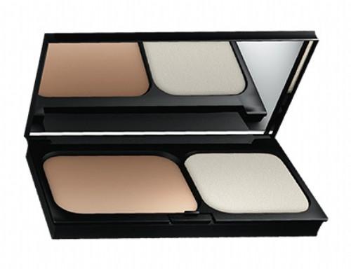 Vichy Dermablend cosmetica correctora (16 h 25 nude)