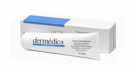 DERMEDICA CREMA GEL EUDERMICA (50 ML)