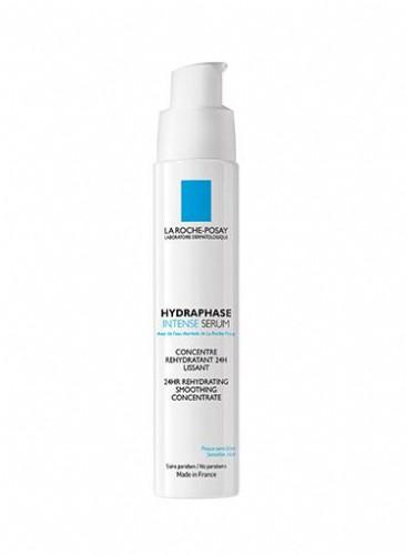 La roche posay Hydraphase intense serum gel (30 ml)