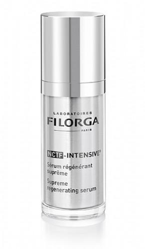 Filorga nctf-intensive serum