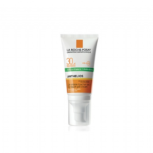 La Roche Posay Anthelios spf 30 gel crema tacto seco (50 ml)