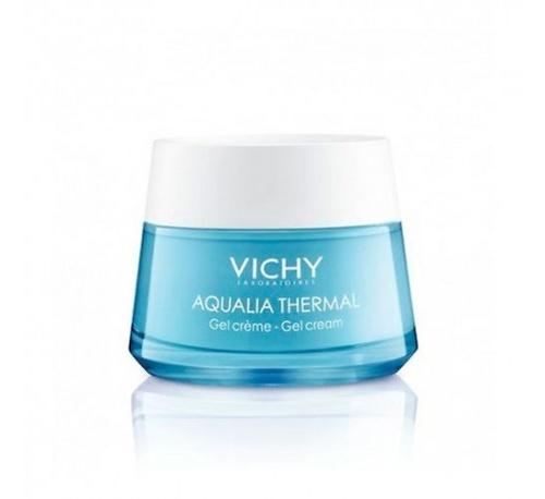 Aqualia thermal gel-crema (50 ml)