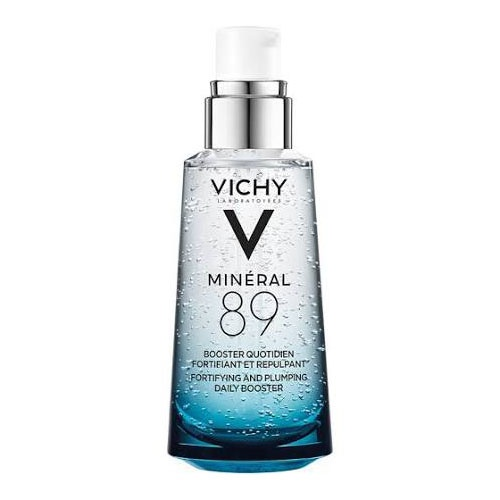 Vichy mineral 89 (30 ml)