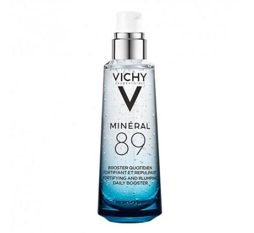 Vichy mineral 89 (75 ml)