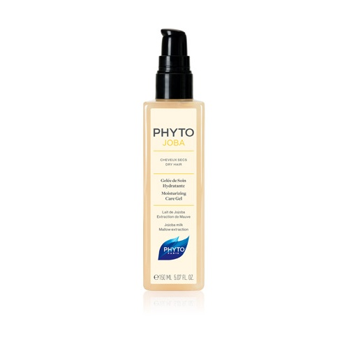 Phytojoba gel hidratante 150 ml