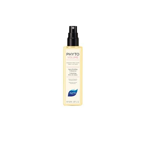 Phyto volume spray brushing voluminizador 150 ml