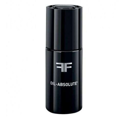 Filorga elixir antiedad oil absolute