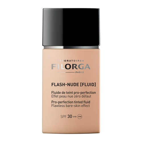 Filorga flash nude fluid 01