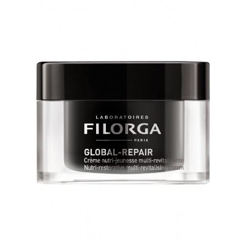 Filorga global repair crema