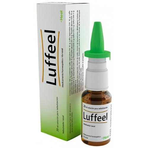 Phinter s luffa spray gotas 20 ml