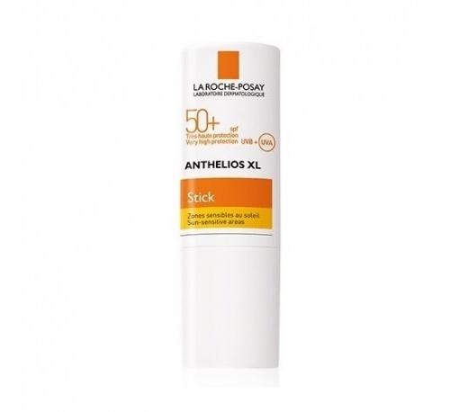 La Roche Posay Anthelios xl 50+ stick - zonas sensibles (9 ml)