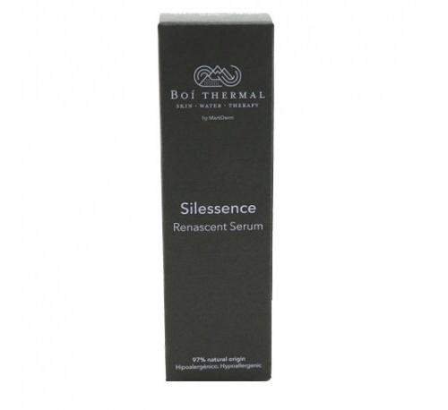 Boi thermal silessence renascent serum (30 ml)