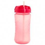 Mi primer vaso con pajita dr brown´s 270 ml