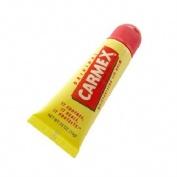 Balsamo labial carmex (tubo 10 g)