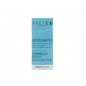 Talika eyebrow lipocils (gel 10 ml)