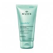 Nuxe aquabella gel purificante microexfoliante, 150 ml