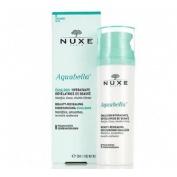 Nuxe aquabella emulsion hidratante reveladora de belleza, 50 ml