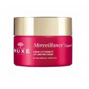 Nuxe merveillance expert crema lift-firmeza, pn 50 ml