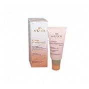 Nuxe creme prodigieuse boost gel crema multi-correccion, 40 ml
