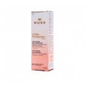 Nuxe creme prodigieuse boost crema sedosa multi-correccion, 40 ml