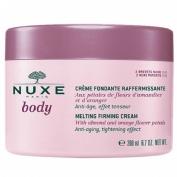 Nuxe body crema fundente reafirmante 200ml promociën -5ç descuento