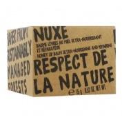 Nuxe rûve de miel bálsamo de labios, 15 g el respeto naturaleza