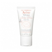 Avene tolerance extreme emulsion (50 ml)