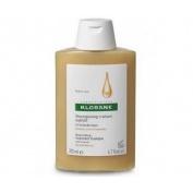 Klorane champu aceite vison 200 ml