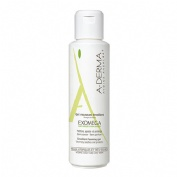 A-derma exomega control gel limpiador emoliente (500 ml)