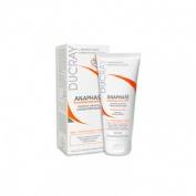 Anaphase champu crema estimulante Ducray (200 ml)