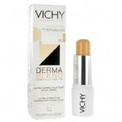 Vichy Dermablend cosmetica correctora (color 14 nude)