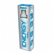 Neo energy man (5 taps)