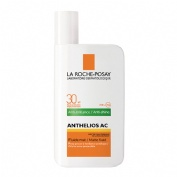 La Roche Posay Anthelios spf 40 ac fluido (50 ml)