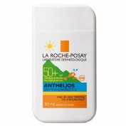 Anthelios spf 50+ niños leche 30ml pocket