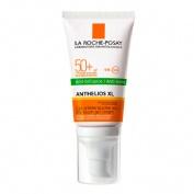 La Roche Posay Anthelios xl 50+ gel crema toque seco (50 ml)