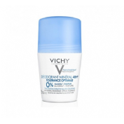 Vichy maquillaje crema piel seca (30 ml clair ivory 23)