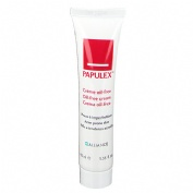 PAPULEX CREMA OIL-FREE (40 ML)