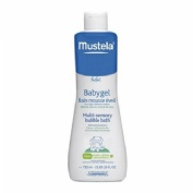 Mustela Babygel (200 ml)