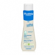 Mustela champu (200 ml)