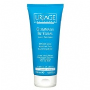 URIAGE GOMMAGE INTEGRAL (200 ML)