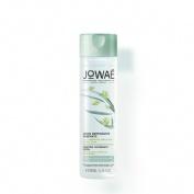 Jowae locion purificante astringente 200ml